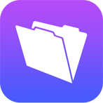 icon_fmgo